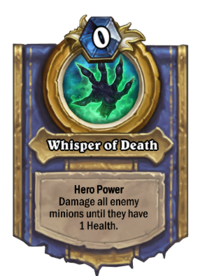 Whisper of Death(63176) Gold.png