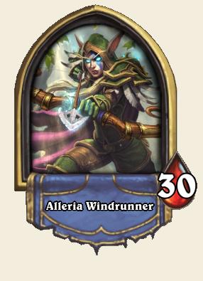 Alleria Windrunner(14694).png