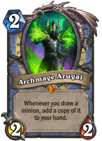 Archmage Arugal(89424).png