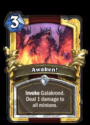 Awaken!(151391) Gold.png
