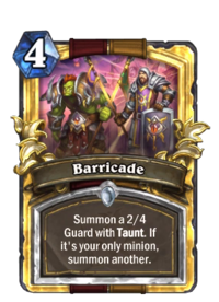 Barricade(442040) Gold.png
