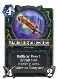 Blade of Quickening(442110).png