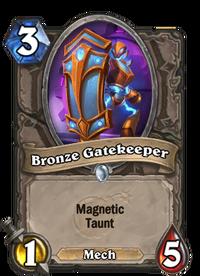 Bronze Gatekeeper(89896).png