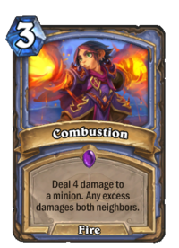Combustion(329876).png