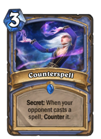 Counterspell(464915).png