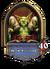 Dazzik Hellscream(91236) Gold.png