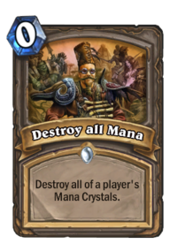 Destroy all Mana(7894).png
