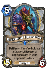 Drakonid Operative(49638).png