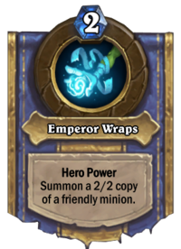 Emperor Wraps(90725).png