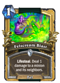 Felscream Blast(389019) Gold.png