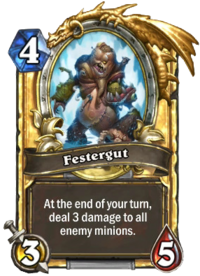 Festergut(63148) Gold.png