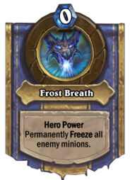 Frost Breath(63124).png