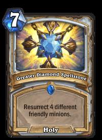 Greater Diamond Spellstone(76956).png