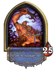 Grubb the Swampdrinker(89609).png