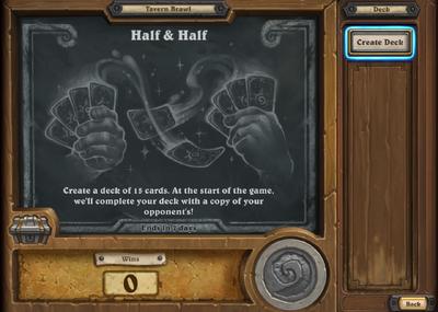 Half & Half.png
