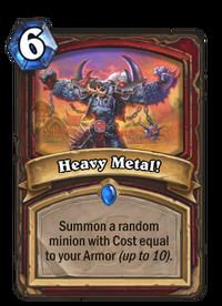 Heavy Metal!(90166).png