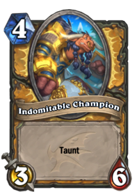 Indomitable Champion(151432).png