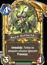 Kayn Solfúria(210736) Gold.png