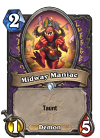 Midway Maniac(389008).png