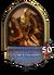 Orgrim Doomhammer(389435).png
