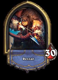 Rexxar(339755).png
