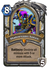 Shadowreaper Anduin(62889).png