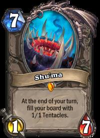 Shu'ma(151320).png