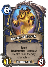 Spirit of Earth(73499).png