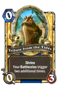 Tribute from the Tides(90373) Gold.png