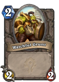 Watchful Grunt(487677).png
