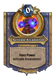 Activate Arcanotron(14592) Gold.png