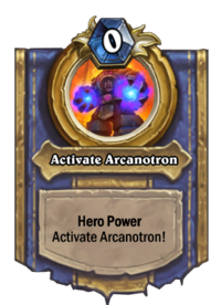 Activate Arcanotron(14592) Gold.png