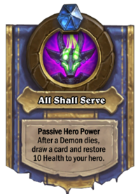 All Shall Serve(211263).png