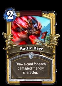 Battle Rage(664) Gold.png