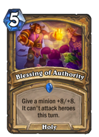 Blessing of Authority(329990).png