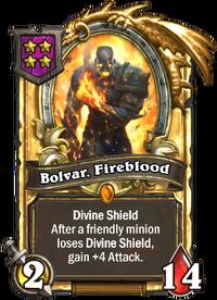 Bolvar, Fireblood(BG2).png