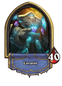 Curator(42123) Gold.png