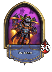 Dr. Boom(92911).png
