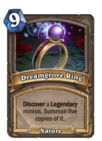 Dreamgrove Ring(91059).png