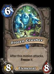 Frozen Crusher(55560).png