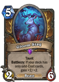 Gloom Stag(89341).png