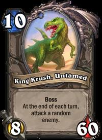 King Krush, Untamed(92189).png