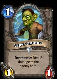 Leper Gnome(151501).png
