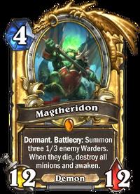 Magtheridon(210747) Gold.png