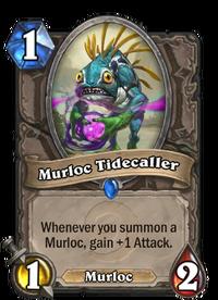 Murloc Tidecaller(420).png