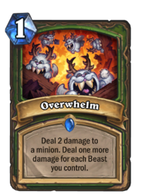 Overwhelm(329963).png