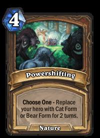 Powershifting(72449).png