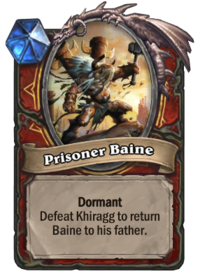 Prisoner Baine(339713).png