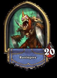 Rattlegore(368810).png