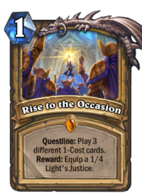 Rise to the Occasion(64308).png